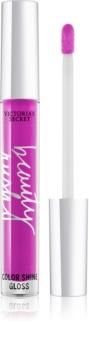 Victoria's Secret Beauty Rush sijaj za ustnice