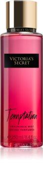 Victoria's Secret Temptation spray corporel pour femme 250 ml