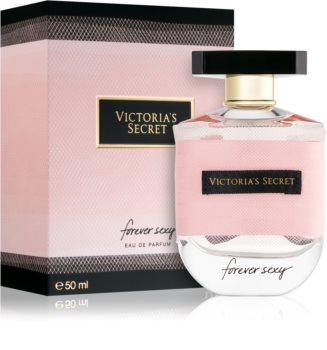 Victoria's Secret Forever Sexy eau de parfum nőknek 50 ml