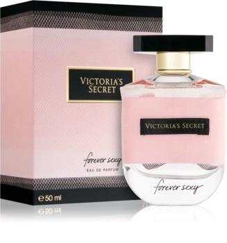Victoria's Secret Forever Sexy parfémovaná voda pro ženy 50 ml