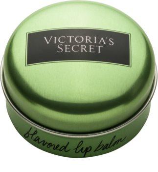 Victoria's Secret Flavoured Lip Balm balzám na rty