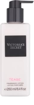 Victoria's Secret Tease тоалетно мляко за тяло за жени 250 мл.