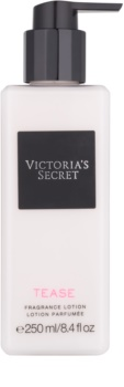 Victoria's Secret Tease Body Lotion for Women 250 ml