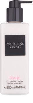Victoria's Secret Tease tělové mléko pro ženy 250 ml