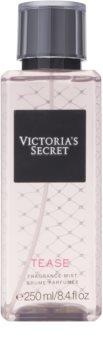 Victoria's Secret Tease tělový sprej pro ženy 250 ml