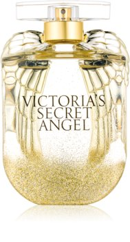 Victoria's Secret Angel Gold eau de parfum para mujer 100 ml