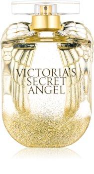 Victoria's Secret Angel Gold eau de parfum para mujer