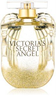Victoria's Secret Angel Gold eau de parfum pour femme 100 ml