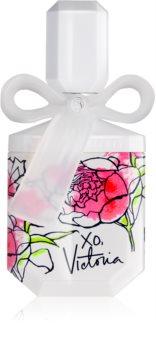 Victoria's Secret XO Victoria parfumovaná voda pre ženy 50 ml