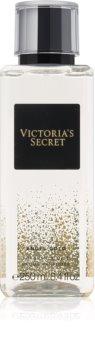 Victoria's Secret Angel Gold telový sprej pre ženy 250 ml
