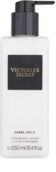 Victoria's Secret Angel Gold lotion corps pour femme 250 ml