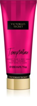 Victoria's Secret Temptation Body Cream for Women 200 ml