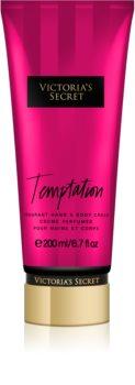 Victoria's Secret Temptation krem do ciała dla kobiet 200 ml