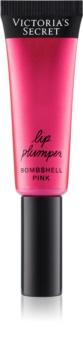 Victoria's Secret Lip Plumper luciu de buze pentru un volum suplimentar