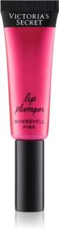 Victoria's Secret Lip Plumper блиск для губ для збільшення об'єму