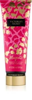 Victoria's Secret Magnetic crema de corp pentru femei 236 ml