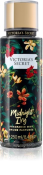 Victoria's Secret Midnight Ivy Body Spray for Women 250 ml