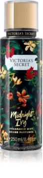 Victoria's Secret Midnight Ivy spray pentru corp pentru femei 250 ml