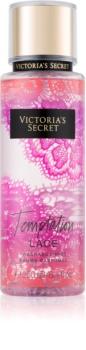 Victoria's Secret Temptation Lace Körperspray Damen 250 ml