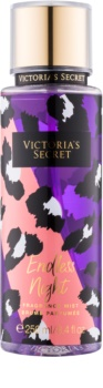 Victoria's Secret Endless Night spray pentru corp pentru femei 250 ml