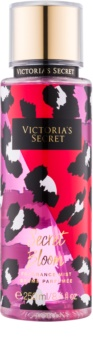Victoria's Secret Secret Bloom spray do ciała dla kobiet 250 ml