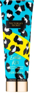Victoria's Secret Exotic Kiss Body Lotion for Women 236 ml