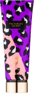 Victoria's Secret Endless Night lapte de corp pentru femei 236 ml
