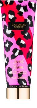 Victoria's Secret Secret Bloom Bodylotion  voor Vrouwen  236 ml