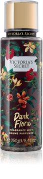 Victoria's Secret Dark Flora Body Spray for Women 250 ml