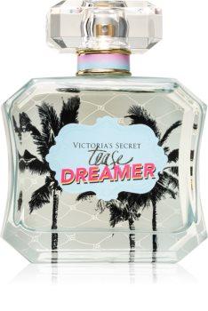 victoria's secret tease dreamer