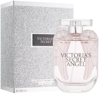 Victorias Secret Angel 2015 Eau De Parfum For Women 100 Ml