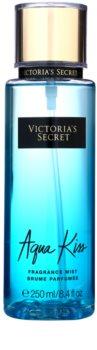 Victoria's Secret Aqua Kiss Σπρεϊ σώματος για γυναίκες 250 μλ