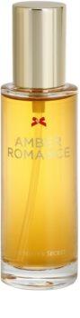 Victoria's Secret Amber Romance Eau de Toilette voor Vrouwen  30 ml