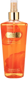 Victoria's Secret Amber Romance spray do ciała dla kobiet 250 ml