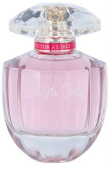 Victoria's Secret Angels Only Parfumovaná voda pre ženy 100 ml
