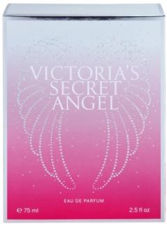 Victoria's Secret Angel parfémovaná voda pro ženy 75 ml