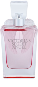 Victoria's Secret Angel Eau de Parfum für Damen 75 ml