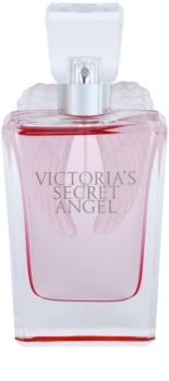 Victoria's Secret Angel eau de parfum pour femme 75 ml