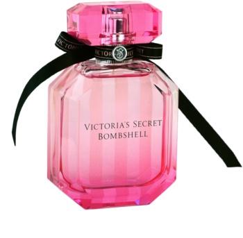 Victoria's Secret Bombshell Eau de Parfum for Women 50 ml