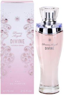 Victoria's Secret Dream Angels Divine woda perfumowana dla kobiet 75 ml