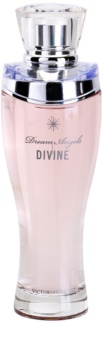 Victoria's Secret Dream Angels Divine парфюмна вода за жени 75 мл.