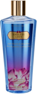 Victoria's Secret Endless Love gel doccia per donna 250 ml