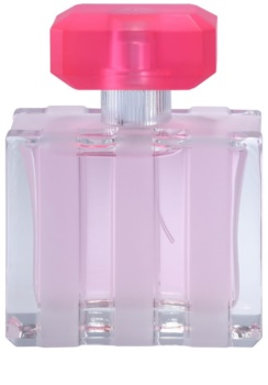 Victoria's Secret Fabulous Eau de Parfum for Women 50 ml