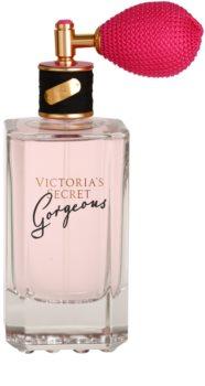 Victoria's Secret Gorgeous eau de parfum nőknek 100 ml