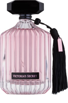 Victoria's Secret Intense Eau de Parfum για γυναίκες 100 μλ