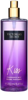 Victoria's Secret Fantasies Kiss spray pentru corp pentru femei 250 ml