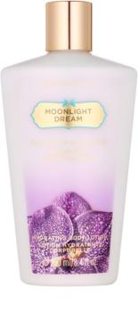 Victoria's Secret Moonlight Dream Körperlotion Damen 250 ml
