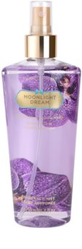 Victoria's Secret Moonlight Dream tělový sprej pro ženy 250 ml