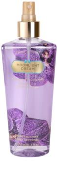 Victoria's Secret Moonlight Dream Körperspray für Damen 250 ml