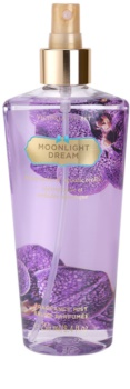 Victoria's Secret Moonlight Dream spray corporel pour femme 250 ml